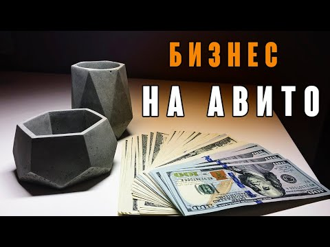 Localbitcoins net вход в кабинет