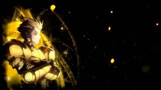 Fate/Zero-BacktoZero[フェイト/ゼロ-OST]