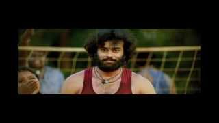 Mella Mellaga Full Song - Kaalicharan - Chaitanya Krishna, Chandini
