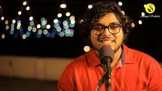 Thoda Aur Cover Song | Arijit Singh | Ranchi Diaries | by Soumya and Anita