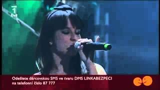Ewa Farna Pavel Sporcl Dest Benefice Linky Bezpeci - YouTube