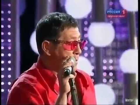 Григорий Лепс -Двое у окна
