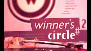 CHRIS WALKER --- LOVE TONIGHT