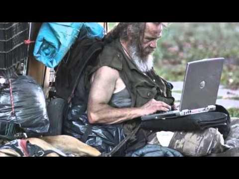 11 различий в мышлении богатых и бедных онлайн читать