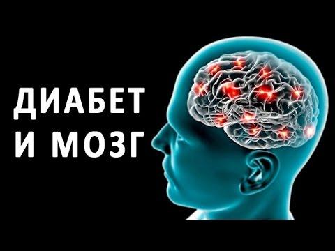 Диабетические магазины москве