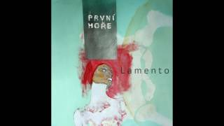 Video První hoře - Lamento (full album)