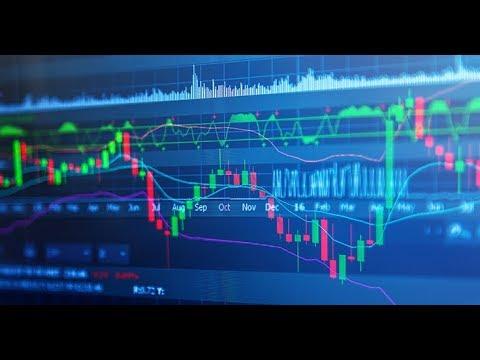 Курссы валют forex котировки акций фьючерсы