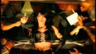 Aaliyah ft. Tramayne Lamar - Hot like Fire (remix)