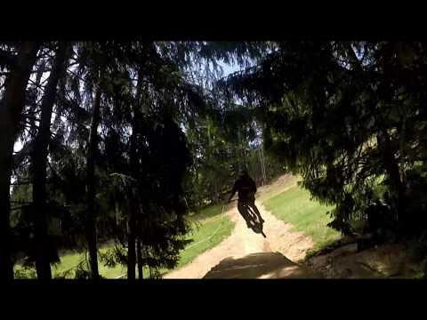 <!--:cs-->Bikepark Špičák Forest Virgin 2019<!--:-->