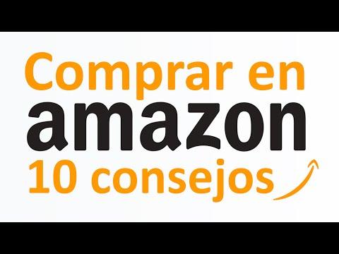 AMAZON ¡¡10 TRUCOS para COMPRAR MÁS BARATO!!