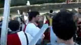A Revolta Irmandinha 2007 Ii