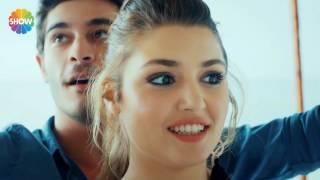 """Hayat Ve Murat - Kenan Doğulu """"Aşk İle Yap"""""""