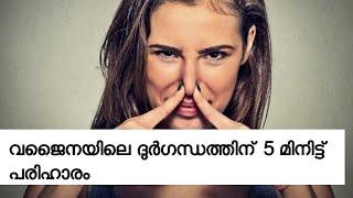യോനിഭാഗത്തെ ദുർഗന്ധം മാറണോ,,,? ഇതാ ലളിതമായ 5,, വഴികൾ,,? Health And Beauty Tips In Malayalam