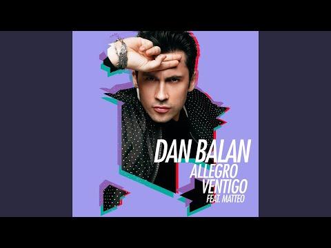 Allegro Ventigo (feat. Matteo)