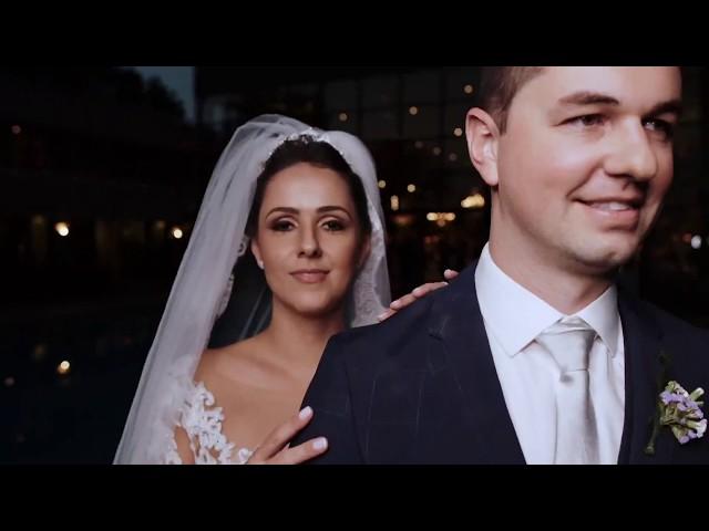 Cerimônia Leonardo e Mariana