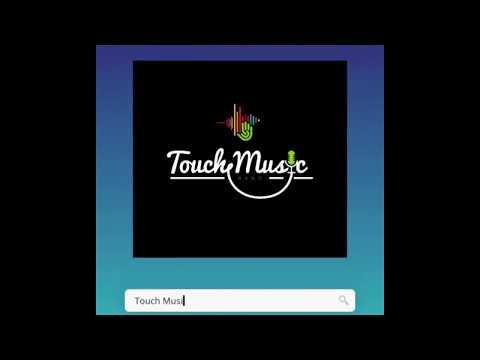 """Музичний Гурт """"Touch Music Band"""", відео 11"""