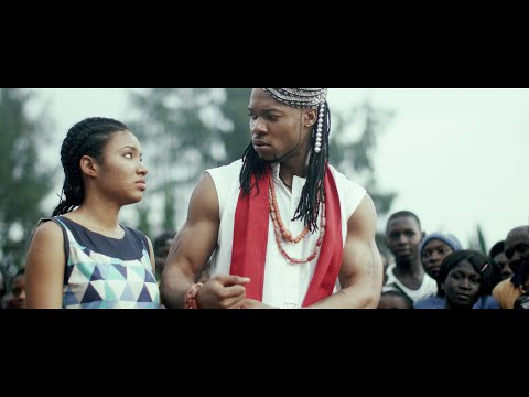 Flavour - Golibe (Official Video)