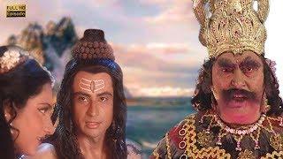 Episode 40 | Om Namah Shivay