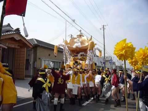 NWM−685 姫路市立高浜小学校 創立120周年記念(中野田・出立ち) ?