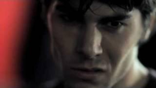 Pendulum - Crush (Official Video)