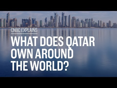 mp4 Investment Qatar, download Investment Qatar video klip Investment Qatar