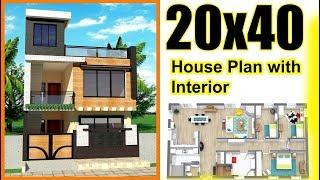 850 sq ft house plans indian style - Thủ thuật máy tính