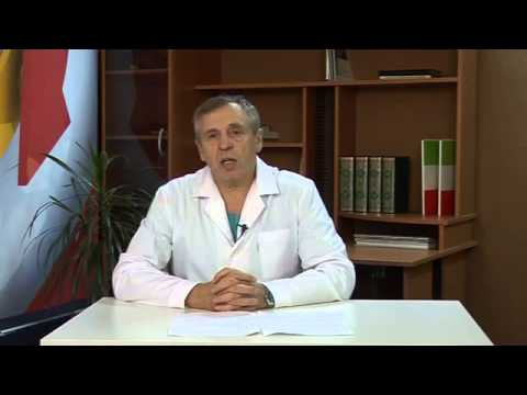 Какие есть приборы для лечения простатита