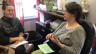 Piscataquis Passport Program and Veggie Vouchers