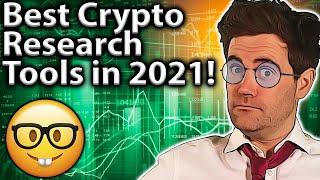 Beste CryptoCurcy Technical Analysis App