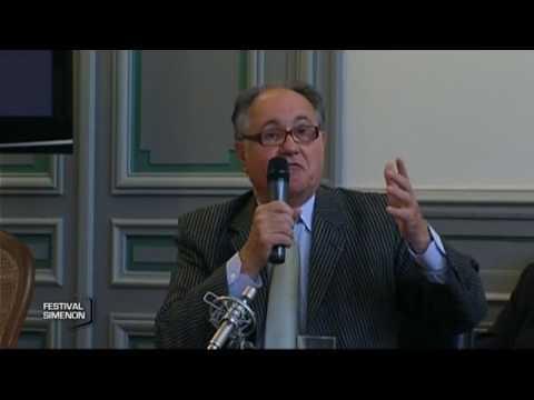 Vidéo de Guy Penaud