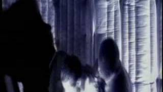 The Charlatans - I Dont Want To See The Sights