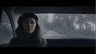 Lama - Привіт, привіт (official video)