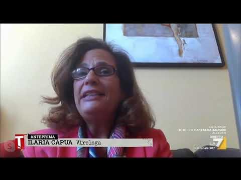 Sesso devchka Sabaki