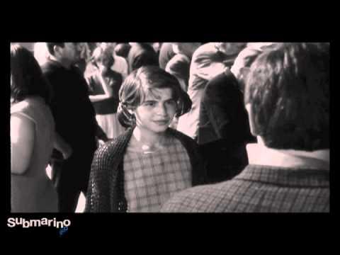 Vidéo de Georges Bernanos