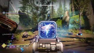 Destiny 2_Solo Heroic MVDHVT09