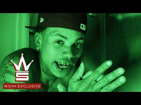 """, title : '30 Deep Grimeyy - """"In The Kitchen"""" (Official Music Video - WSHH Exclusive)'"""