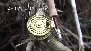 Small Stream Fly Fishing | How To