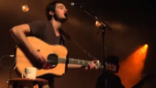 Tiago Iorc - When All Hope is Gone (São Paulo - 06/09/12)