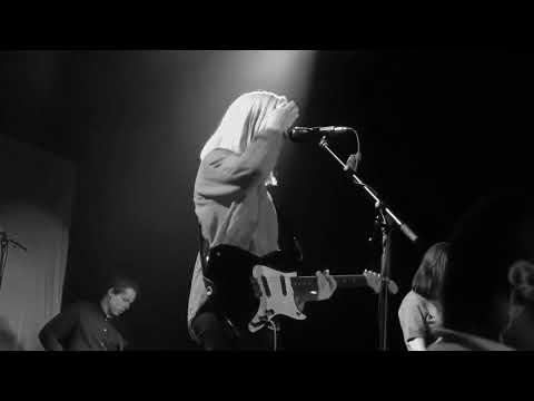 Alvvays - Hey