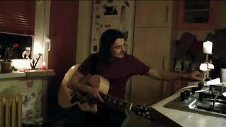 Video Martin Hejnák - 5. domácí koncert v Dánské (u lednice)