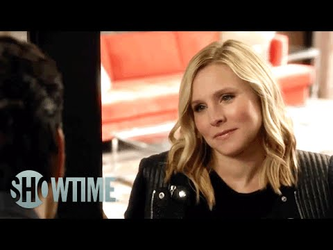 House of Lies Season 4 (Teaser 'A Woman Can Have It All')