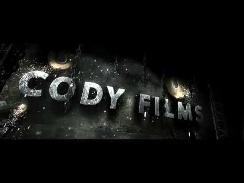 Big Rick Flare - Round Here | Directed By Cody Films