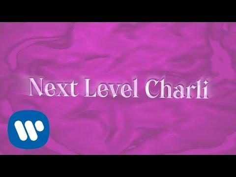 "Charli XCX – ""Next Level Charli"""