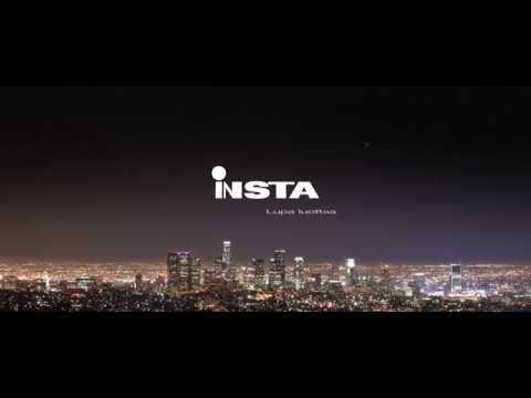 Insta on teknologiayritys thumbnail