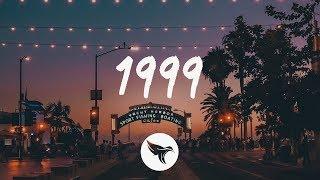 Charli XCX & Troye Sivan - 1999 (Lyrics)