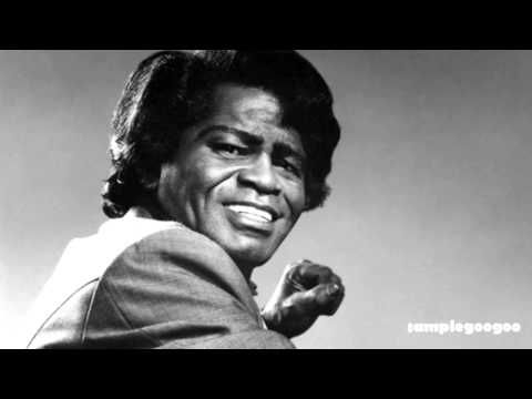 Sex Machine (1970) (Song) by James Brown