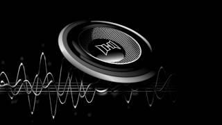 MCB 77   Hit My Heart Radio Edit