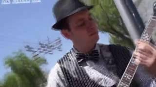 Неудачное свидание Dixie brothers Band Ростовский диксиленд