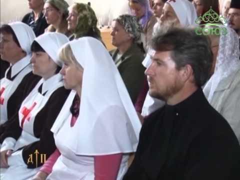 Церкви храмы соборы ярославля