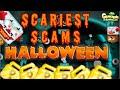 Growtopia | Halloween's Scariest Scams | Beware